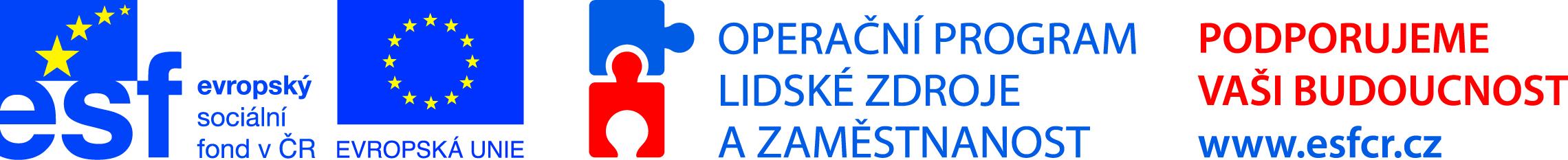 esf_eu_oplzz_Červenápodpora_horizont_CMYK