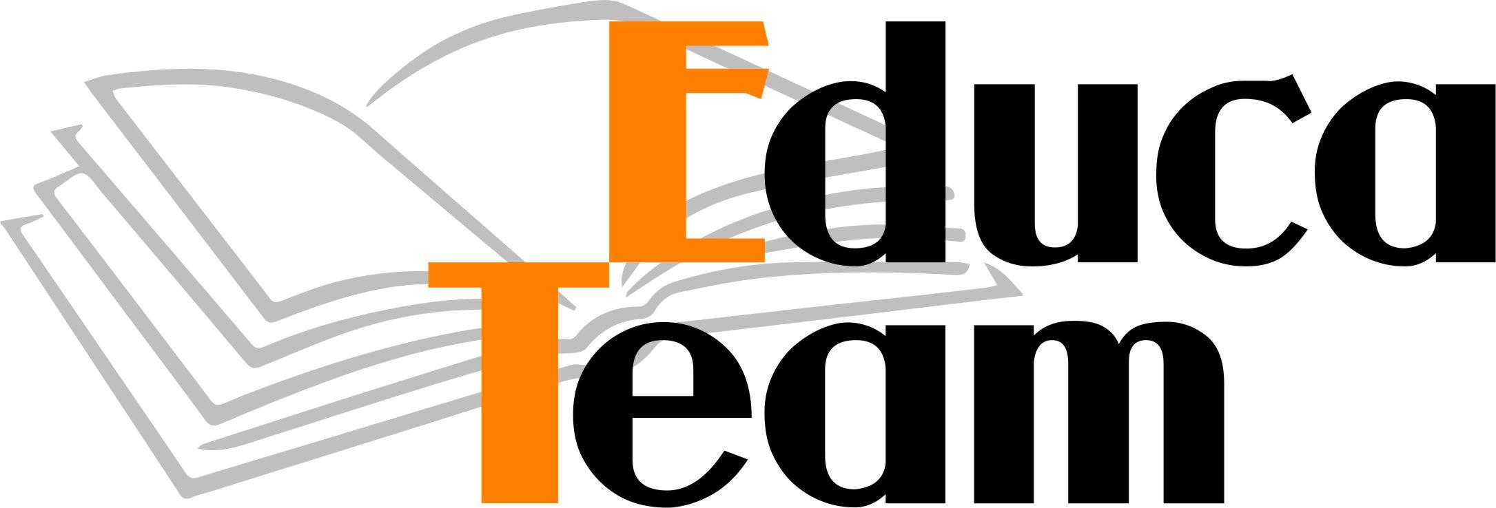 EDUCATEAM s.r.o.